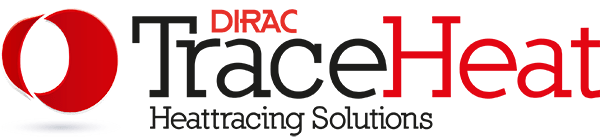 Traceheat Piping Tank And Ramp Heating Solutions